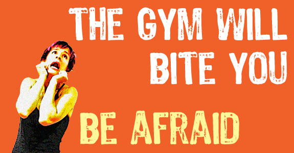 the_gym_will_bite_you_banner