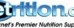 netrition-review
