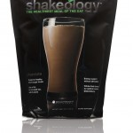 chocolate-shakeology-bag