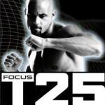 focus-t25-review
