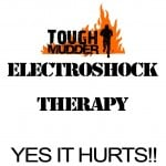 Electroshock-therapy