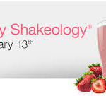 strawberryshake