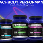beachbodyperformance